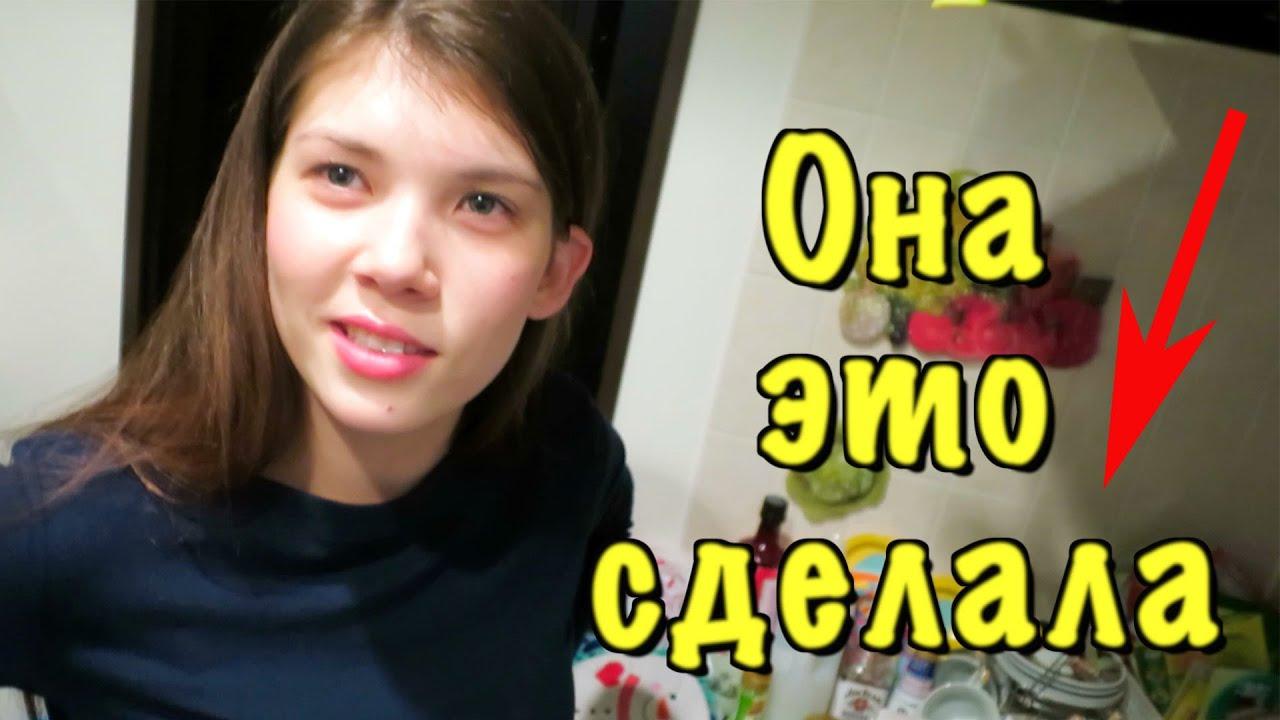 Трахнул толстую русскую девочку фото 85-365