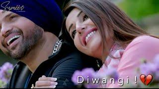 tere-mere-kahani-whatsapp-status-himesh-reshamiya-and-ranu-mondal-new-song