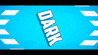 Intro para Dark Gfx