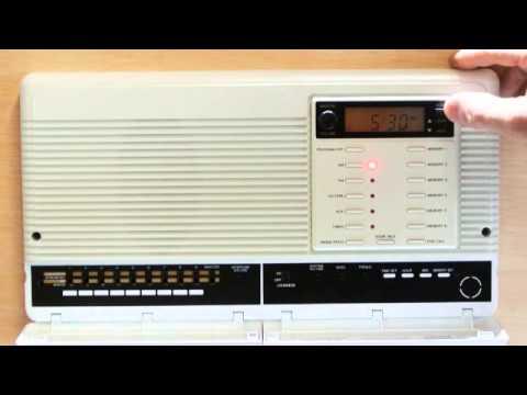 hqdefault nutone radio intercom model im3303 failure mode 1 youtube nutone ima3303 wiring diagram at edmiracle.co