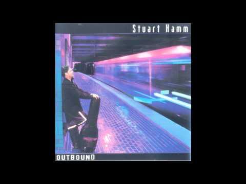 Stuart Hamm - Remember