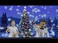 Маленькой елочке холодно зимой жестовая песенка mp3