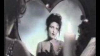 "Siouxsie & The Banshees ""Kiss Them For Me"""