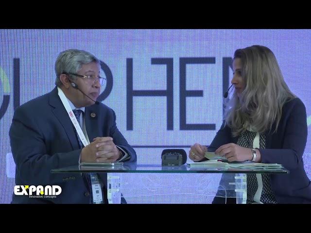 الأستاذ الدكتور أحمد مجدي يجيب أسئلة عن الدعامات الدوائية و الجلطة