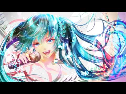 Nightcore - Don't You Worry 'Bout A Thing ( Sing )
