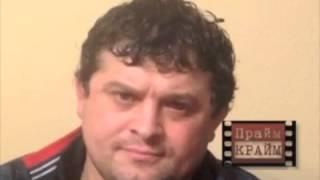 вор в законе Миндия Горадзе (Лавасоглы Батумский) 19.03.2014 Киев