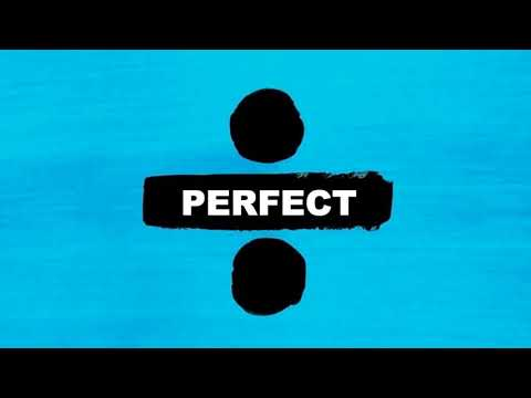 Ed Sheeran - Perfect (ACAPELLA) Free Download