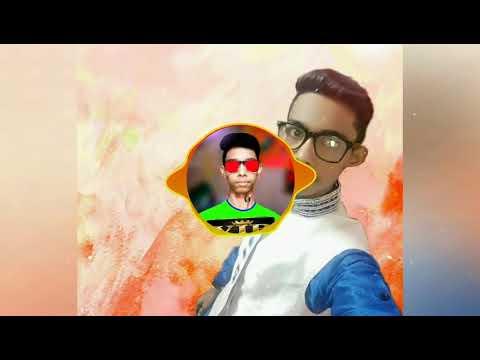 Yara Teri Yari Ko SOng Remix BY DJ Ritik Kumar.