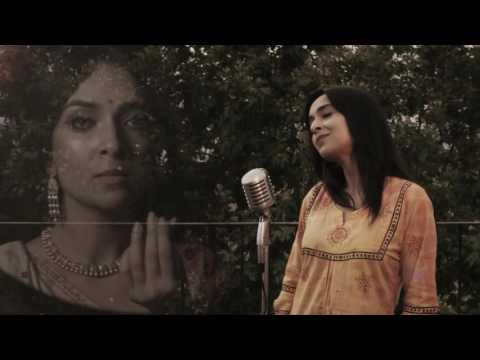 Dia Chakravarty - Priyo Jai Jai Bolona প্রিয় যাই যাই বলো না