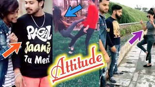 Top 30 new trending tik tok Videos || Vmate world collection