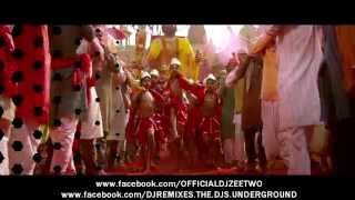 Gambar cover Selfie Le Le Re Dj Zeetwo Remix  Bajrangi Bhaijaan Salman Khan