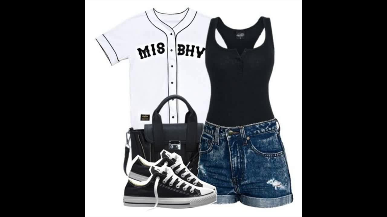 Game baseball date what to wear recommend dress for spring in 2019