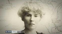 Gertrude Bell - Britain's 'Queen of the Desert'