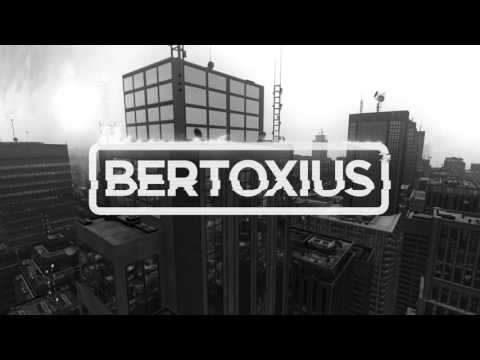 RAW - FLOSSTRADAMUS X NGHTMRE - Lighters Up (B-Sides Remix)