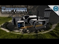 Empyrion Galactic Survival | Trading Post & Small Outpost | Let's Play Empyrion Gameplay | S05E10