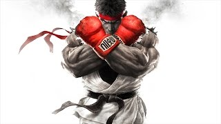 Street Fighter 5 Review - The Final Verdict (Video Game Video Review)