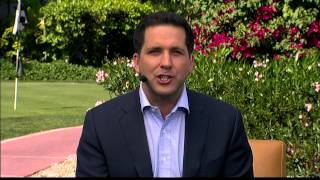 Adam Schefter On Bill Belichick's Review Tirade