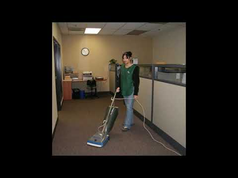 Vacuuming Services In Albuquerque NM| ABQ Household Services (505) 225 3810