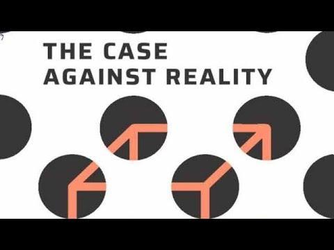 michio-kaku---the-case-against-reality