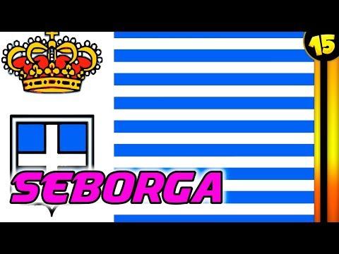 SEBORGA 🔍 Todo sea por el turismo (15)