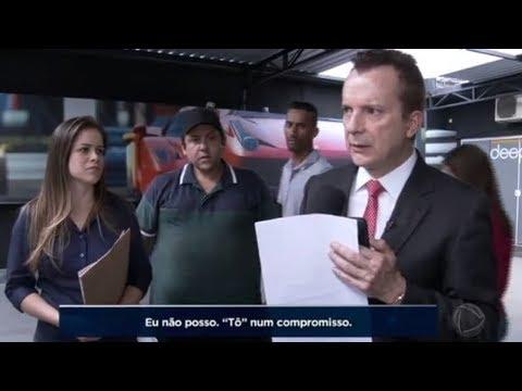 Patrulha Do Consumidor: Loja De Veículos Causa Prejuízo De Mais De R$ 500 Mil
