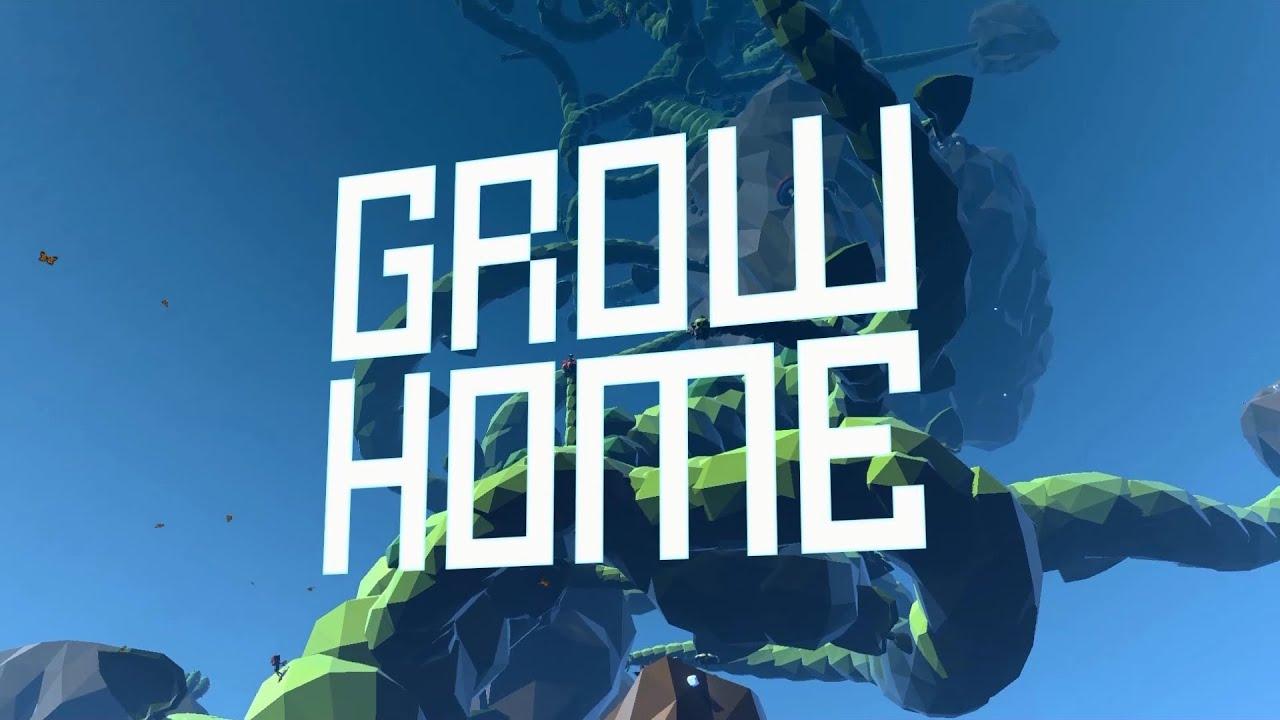 Grow Home(グロウ ホーム)_body_4
