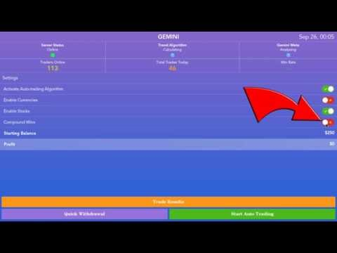 binary options autopilot