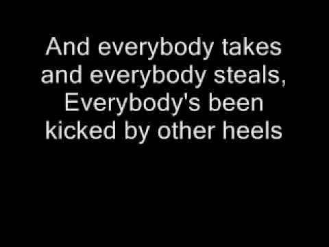 stabilo  everybody lyrics HQ