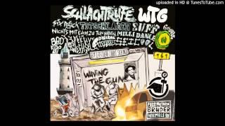 Waving the Guns - 01 - Intro - Schlachtrufe WTG