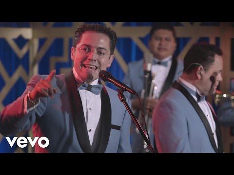 La Sonora Santanera - Los Luchadores (Live)