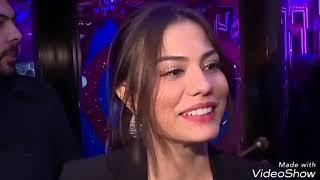 Demet Özdemir röportajı | Uzun versiyon | 13 Şubat 2018
