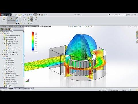solidworks flow simulation tutorial 2014 pdf