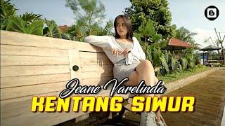 Jeane Varelinda - Kentang Siwur - Utang Ndang Nyaur [Official]