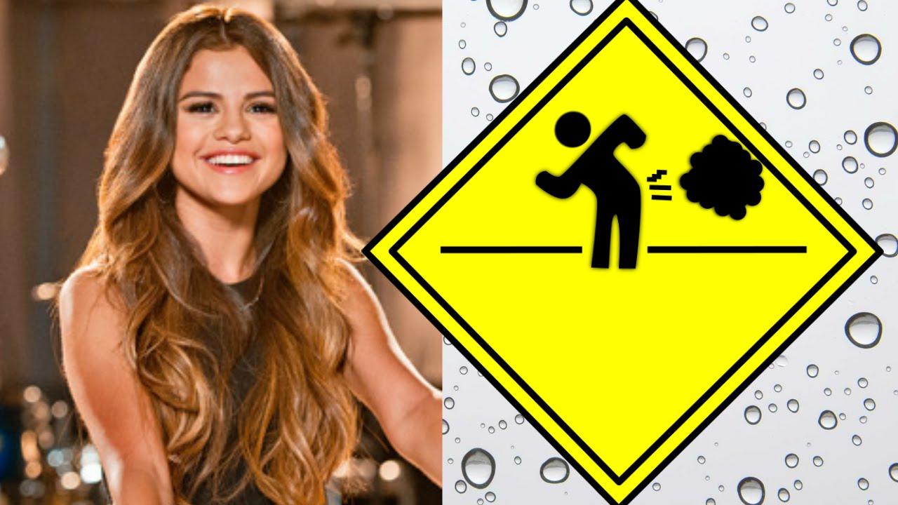 Gomez bath selena Hottest Singer