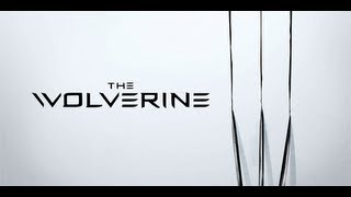 JAMES MANGOLD ON HUGH JACKMAN AND THE WOLVERINE