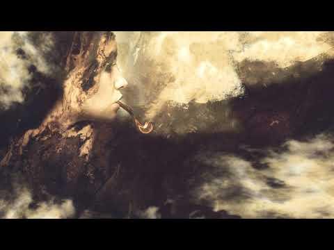 Tim Green - New Life - CORLP042