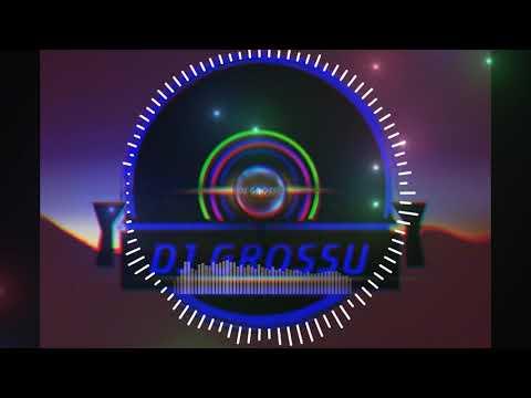 DJ GROSSU _ Te iubesc oriunde ai fi ( Official Video Track )
