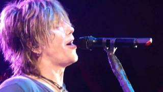 Goo Goo Dolls - As I Am live at Hard Rock Cafe New York