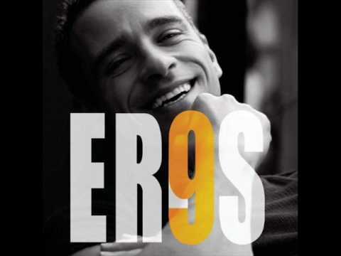 Un Attimo Di Pace Eros Ramazzotti.wmv
