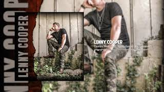 Lenny Cooper - Country Made (feat. Young Gunner and J Rosevelt)