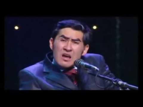 Видео: Шаншар