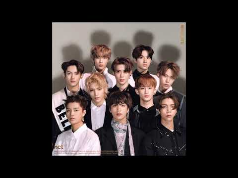 [3D Audio] NCT 127 (엔시티 127) - Welcome To My Playground (Use Headphones)
