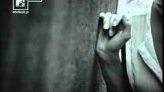 Lenny Kravitz - Calling All Angels