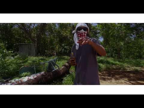 Youtube: Kekra – Walou / Pull Up (Clip Officiel)