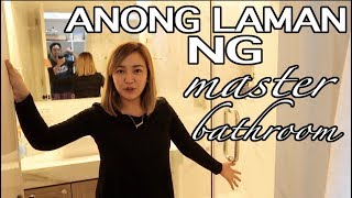 Gambar cover S&R SHOPPING AT BANYO TOUR! - anneclutzVLOGS