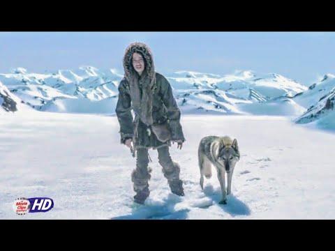 Alpha Movie Clip Hollywood 2018 English | Actors Jens Hulten | Director Albert Hughes Mp3