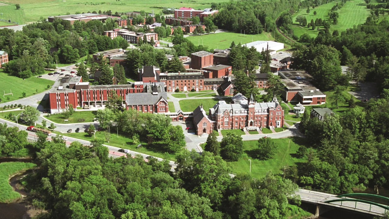 「bishop's university」の画像検索結果