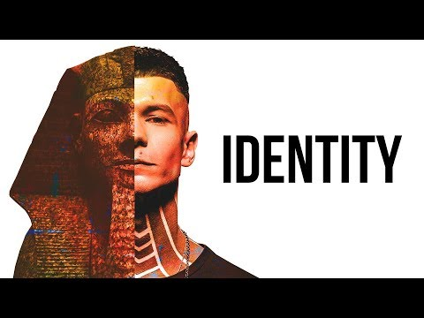 Our IDENTITY directs our BEHAVIOR  // I AM _____. Series