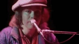Elton John - Daniel (Live in Russia 1979)
