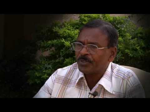 Stories of Christian Persecution | Odisha (Orissa), India